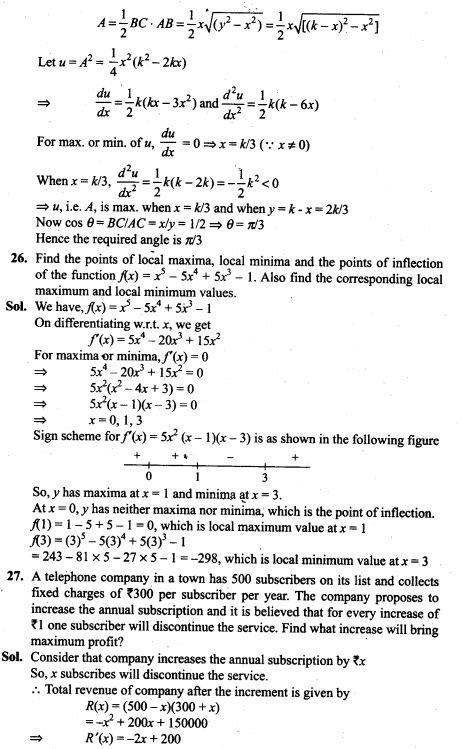 ncert-exemplar-problems-class-12-mathematics-application-derivatives-14