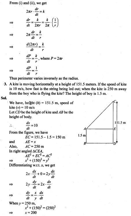 ncert-exemplar-problems-class-12-mathematics-application-derivatives-2