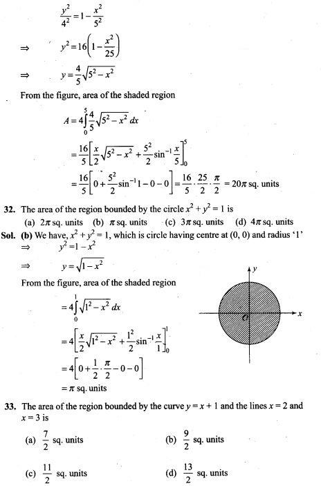 ncert-exemplar-problems-class-12-mathematics-applications-of-integrals-22