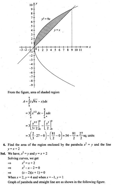 ncert-exemplar-problems-class-12-mathematics-applications-of-integrals-4