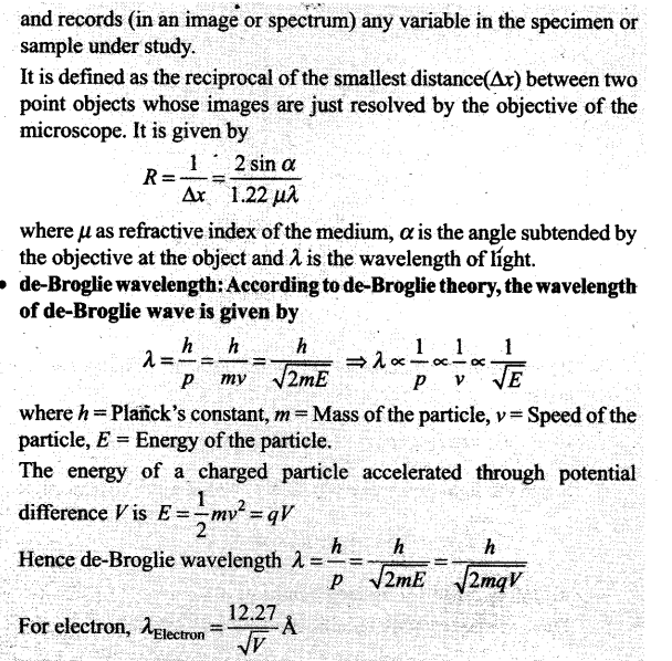 ncert-exemplar-problems-class-12-physics-wave-optics-25
