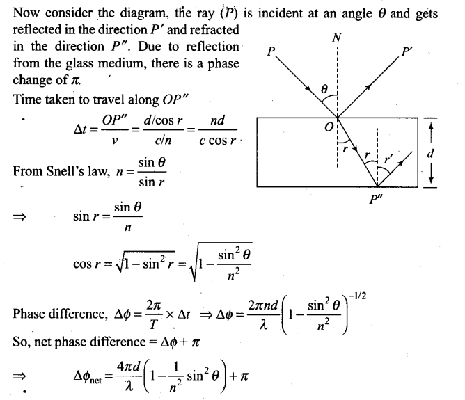 ncert-exemplar-problems-class-12-physics-wave-optics-9