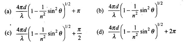 ncert-exemplar-problems-class-12-physics-wave-optics-7