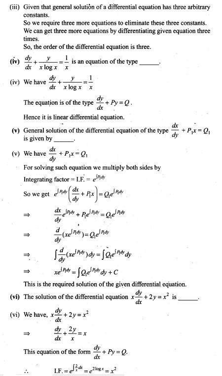 ncert-exemplar-problems-class-12-mathematics-differential-equations-45