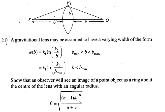 ncert-exemplar-problems-class-12-physics-ray-optics-and-optical-instruments-26
