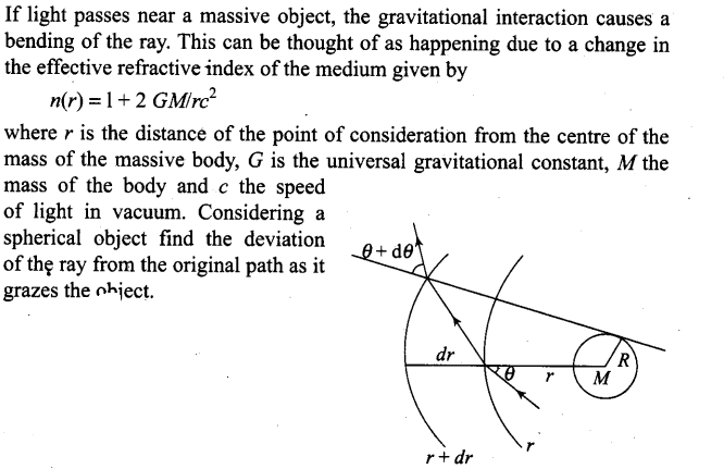 ncert-exemplar-problems-class-12-physics-ray-optics-and-optical-instruments-19