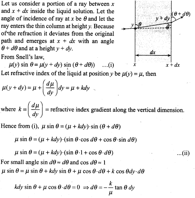 ncert-exemplar-problems-class-12-physics-ray-optics-and-optical-instruments-17