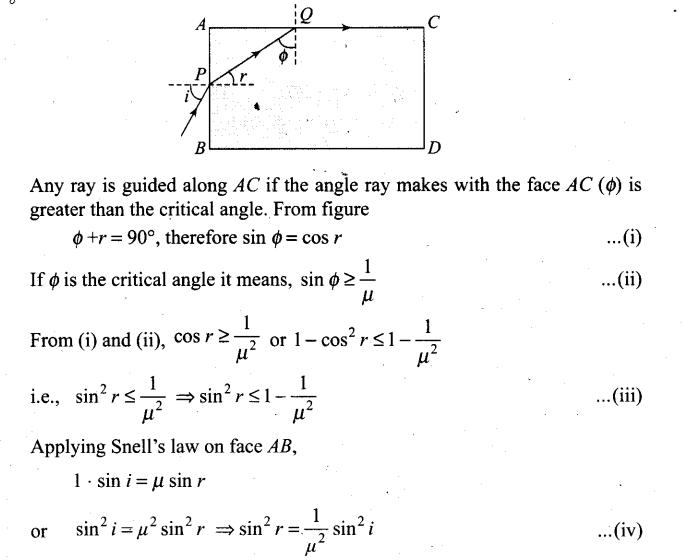 ncert-exemplar-problems-class-12-physics-ray-optics-and-optical-instruments-15