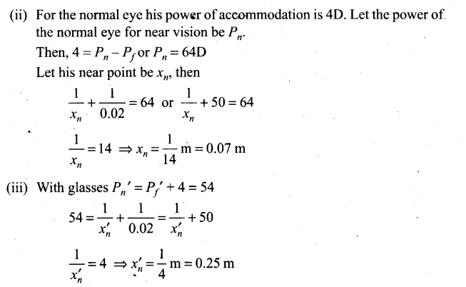 ncert-exemplar-problems-class-12-physics-ray-optics-and-optical-instruments-14
