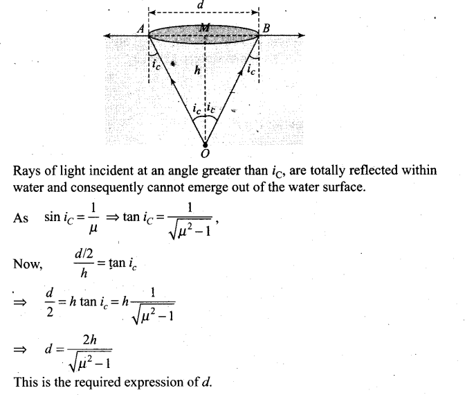 ncert-exemplar-problems-class-12-physics-ray-optics-and-optical-instruments-11