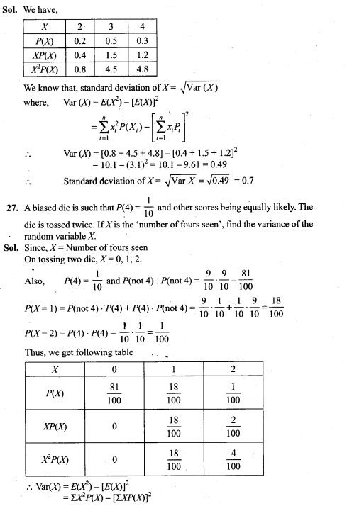 ncert-exemplar-problems-class-12-mathematics-probability-29