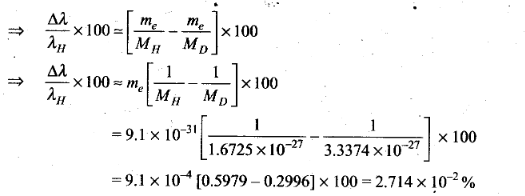 ncert-exemplar-problems-class-12-physics-atoms-30