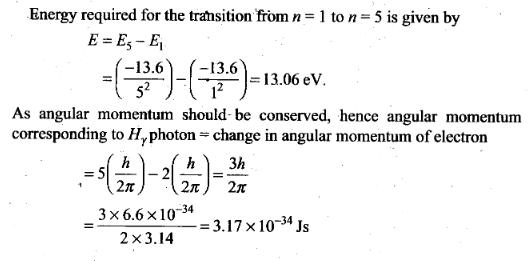 ncert-exemplar-problems-class-12-physics-atoms-24