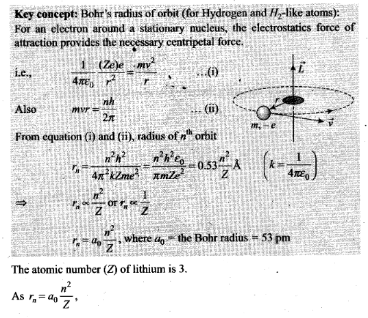 ncert-exemplar-problems-class-12-physics-atoms-1