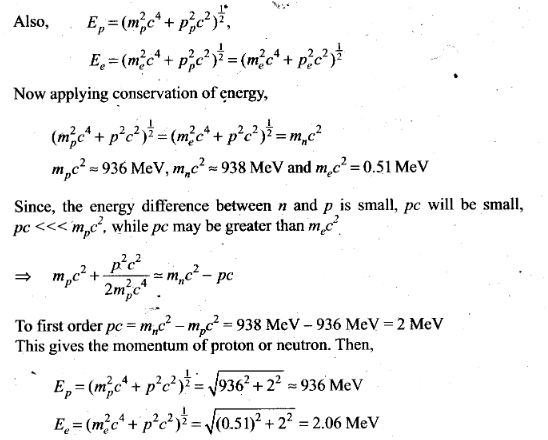 ncert-exemplar-problems-class-12-physics-nuclei-31
