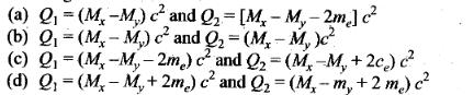 ncert-exemplar-problems-class-12-physics-nuclei-6