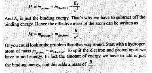 ncert-exemplar-problems-class-12-physics-nuclei-3