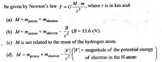 ncert-exemplar-problems-class-12-physics-nuclei-2