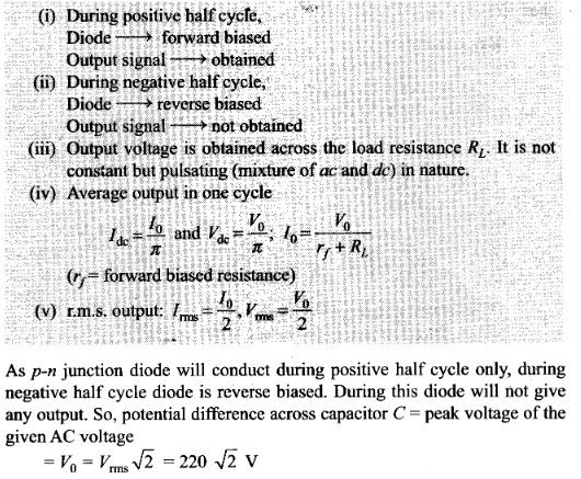 ncert-exemplar-problems-class-12-physics-semiconductor-electronics-materials-devices-and-simple-circuits-11