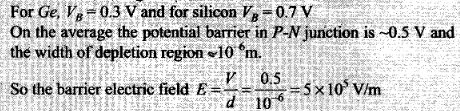 ncert-exemplar-problems-class-12-physics-semiconductor-electronics-materials-devices-and-simple-circuits-6