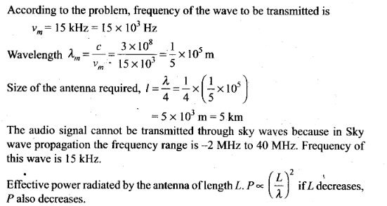 ncert-exemplar-problems-class-12-physics-communication-systems-7