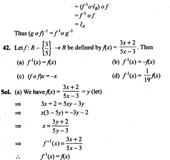 ncert-exemplar-problems-class-12-mathematics-relations-and-functions-30