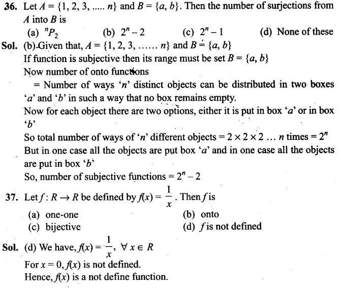 ncert-exemplar-problems-class-12-mathematics-relations-and-functions-27