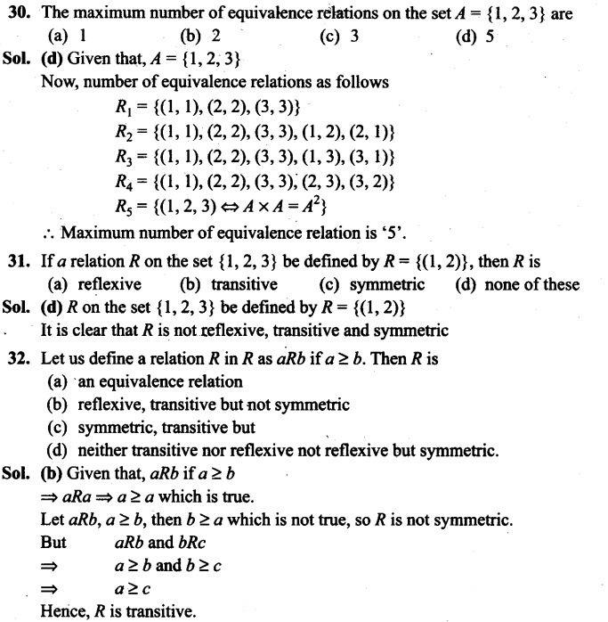ncert-exemplar-problems-class-12-mathematics-relations-and-functions-24
