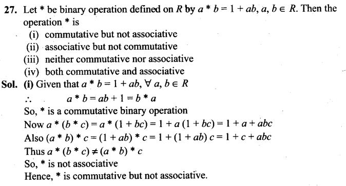 ncert-exemplar-problems-class-12-mathematics-relations-and-functions-22