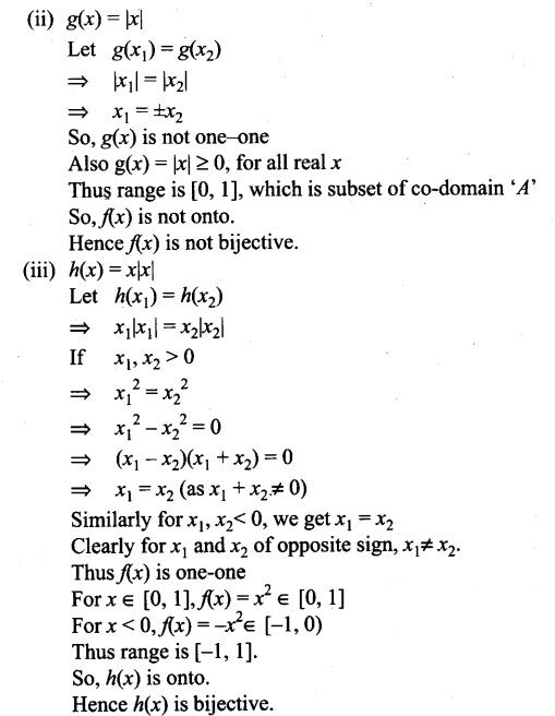 ncert-exemplar-problems-class-12-mathematics-relations-and-functions-14