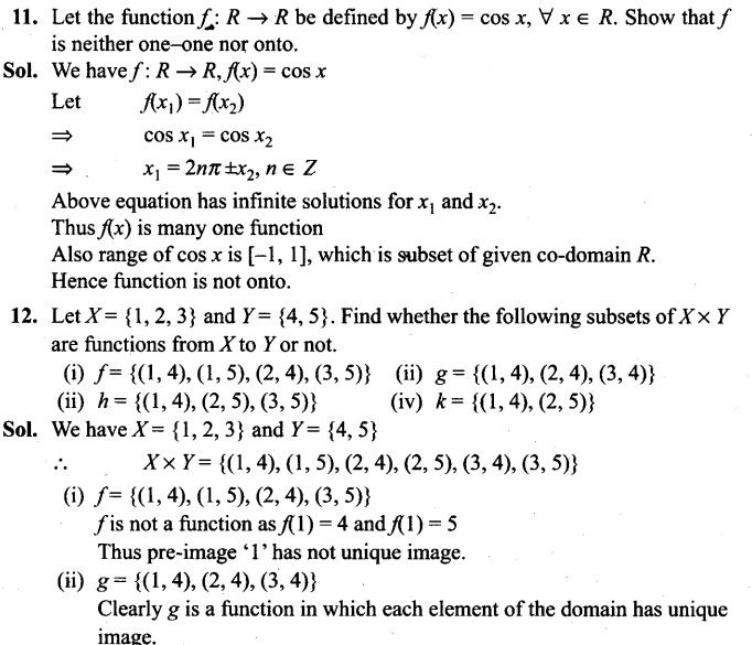 ncert-exemplar-problems-class-12-mathematics-relations-and-functions-5