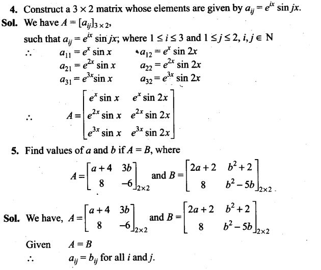 ncert-exemplar-problems-class-12-mathematics-matrices-3