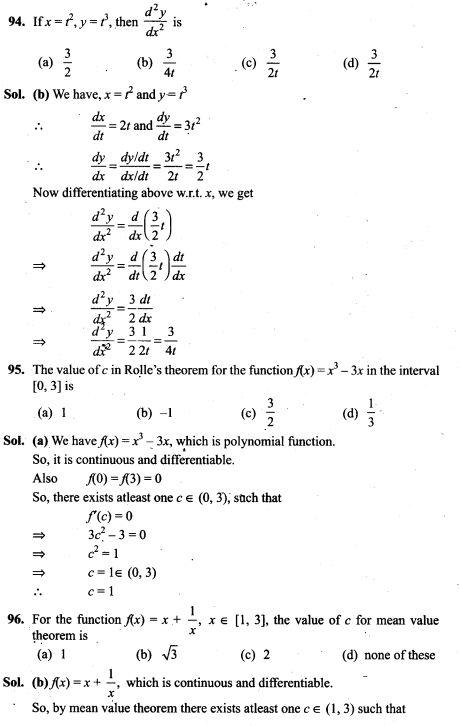 ncert-exemplar-problems-class-12-mathematics-continuity-differentiability-44