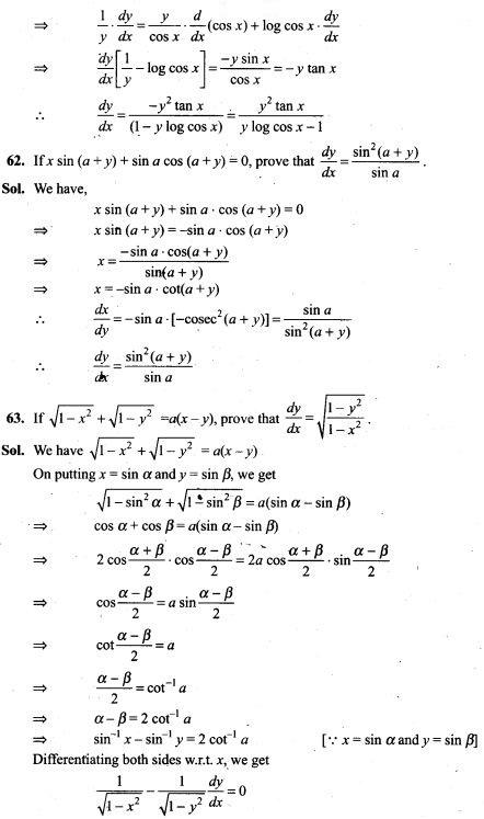 ncert-exemplar-problems-class-12-mathematics-continuity-differentiability-28