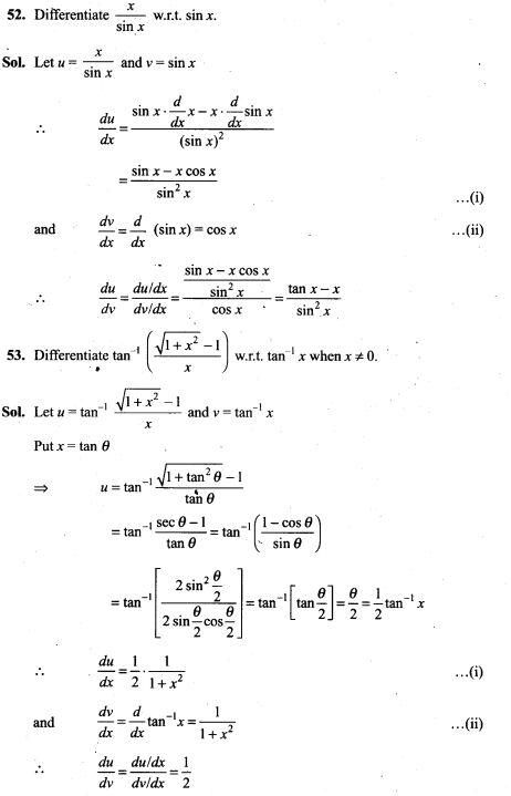 ncert-exemplar-problems-class-12-mathematics-continuity-differentiability-24