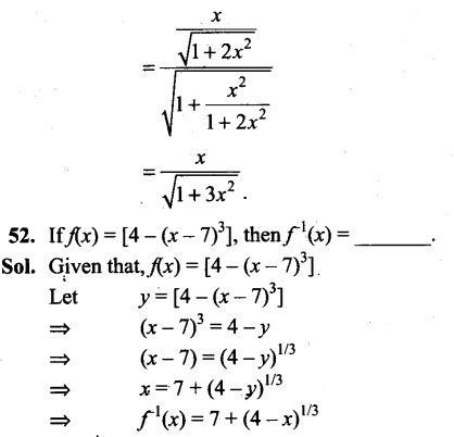 ncert-exemplar-problems-class-12-mathematics-relations-and-functions-37
