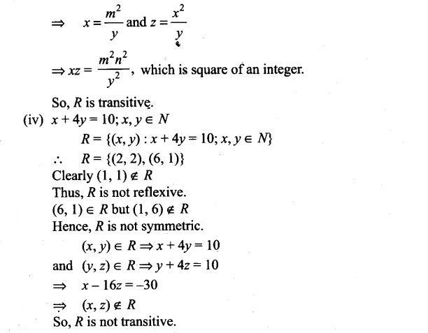 ncert-exemplar-problems-class-12-mathematics-relations-and-functions-17