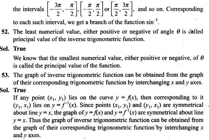 ncert-exemplar-problems-class-12-mathematics-inverse-trigonometric-functions-43