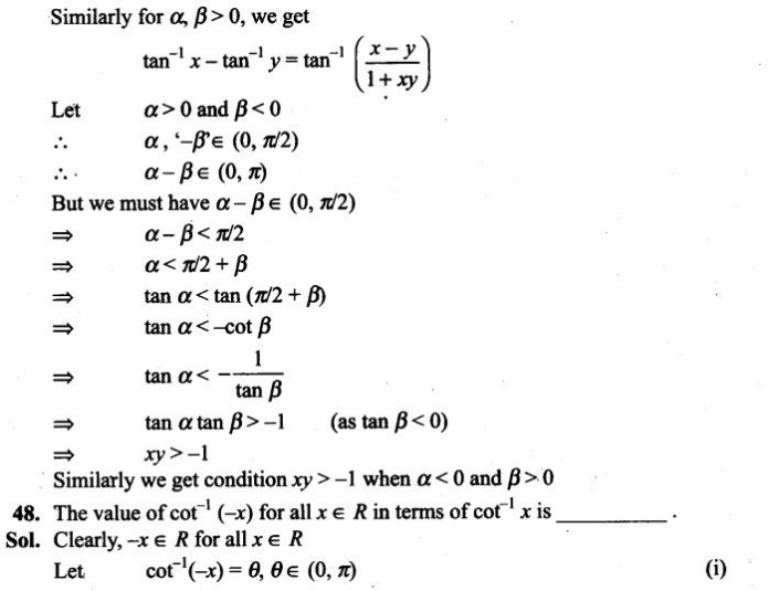 ncert-exemplar-problems-class-12-mathematics-inverse-trigonometric-functions-39