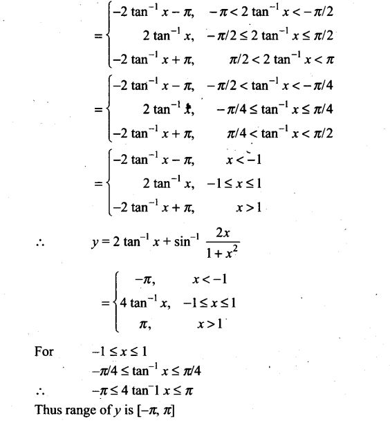 ncert-exemplar-problems-class-12-mathematics-inverse-trigonometric-functions-37