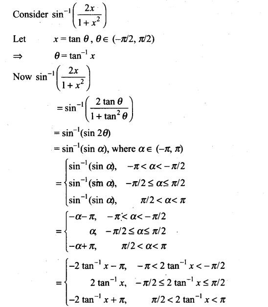 ncert-exemplar-problems-class-12-mathematics-inverse-trigonometric-functions-36