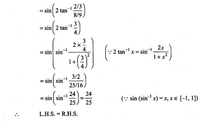 ncert-exemplar-problems-class-12-mathematics-inverse-trigonometric-functions-10