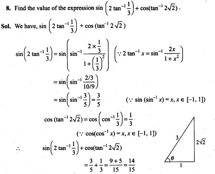 ncert-exemplar-problems-class-12-mathematics-inverse-trigonometric-functions-7