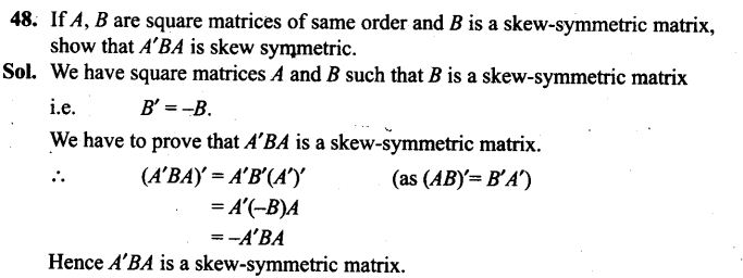 ncert-exemplar-problems-class-12-mathematics-matrices-51