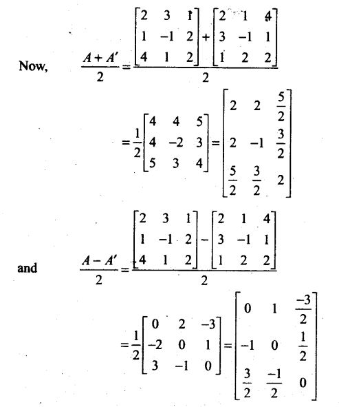 ncert-exemplar-problems-class-12-mathematics-matrices-61