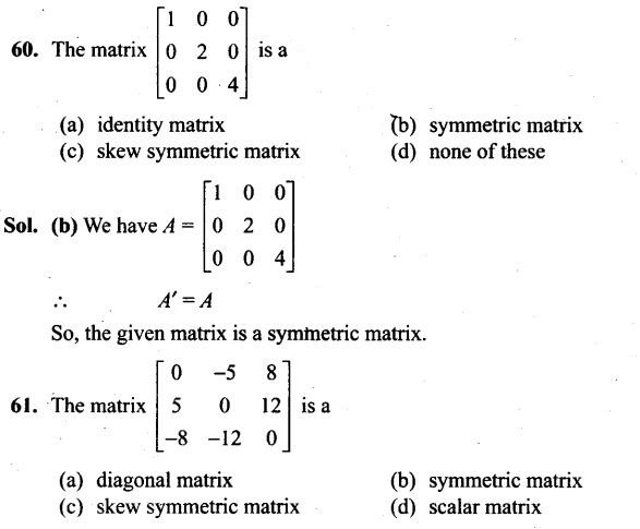 ncert-exemplar-problems-class-12-mathematics-matrices-67
