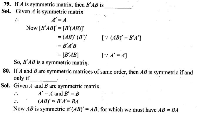 ncert-exemplar-problems-class-12-mathematics-matrices-75