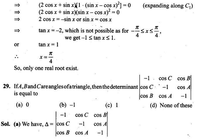 ncert-exemplar-problems-class-12-mathematics-determinants-36