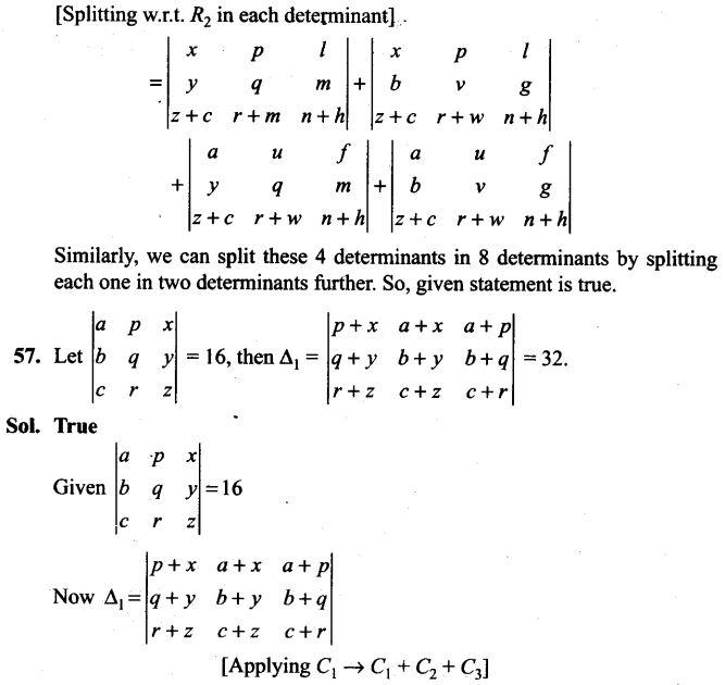 ncert-exemplar-problems-class-12-mathematics-determinants-56