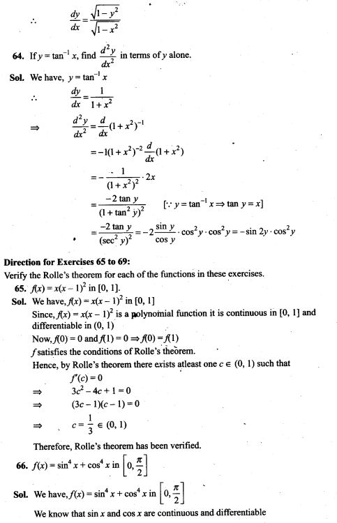 ncert-exemplar-problems-class-12-mathematics-continuity-differentiability-29